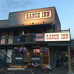 Photo of Ranch Inn
