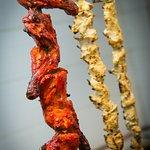 Φωτογραφία: Agni Indian Kitchen & Bar