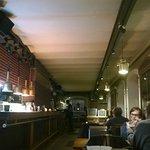 Photo of Gastro Pub Toripolliisi