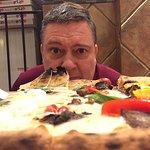 Monash Pizza