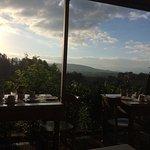 Foto de Salvadonica - Borgo Agrituristico del Chianti
