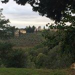 Salvadonica - Borgo Agrituristico del Chianti ภาพถ่าย