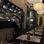 Photo of Restaurant Spelt