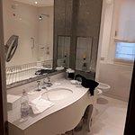 Photo of Hotel Principe Di Savoia