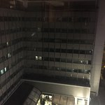 Foto de Metropolitan Hotel