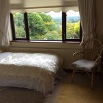 Hollymount House B&B