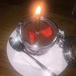 Photo of Nalen Restaurang