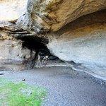 Foto de Walichu Caves