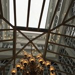 Billede af Gran Melia Palacio de Los Duques