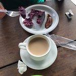 Photo of Cafe Regional Priscila