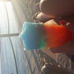 Catalonia Yucatan Beach Foto