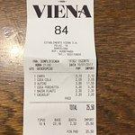 Photo de Viena