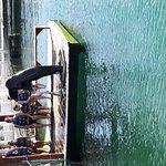 Puerto Aventuras Marina Foto