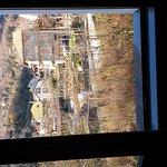 Photo of Hotel Gentile
