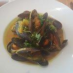 Foto de Sofia's Restaurant