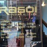 Photo of Rasoi Indian Kitchen