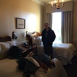 Hotel Provincial Foto