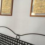 Photo of Casa de los Azulejos