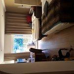 Photo de Hotel Stroblhof