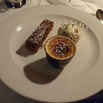 Photo of The Bushmills Inn Restaurant
