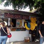 Photo of Cuban Coffee Queen