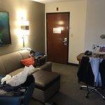 Photo de Hyatt Place Atlanta/Buckhead