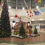 Janki Shopping Center