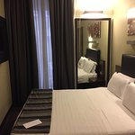 Photo of Hotel Trevi Collection