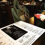 صورة فوتوغرافية لـ City Pork Brasserie & Bar