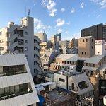 Photo de Hotel Hokke Club Shonan Fujisawa