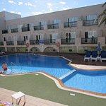 Foto di Hotel  Dunas Club