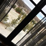 Bild från Mount Airy Casino Resort