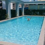 MerPerle SeaSun Hotel Image