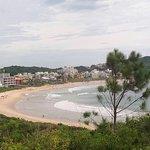 Foto de Praia De Quatro Ilhas
