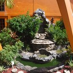 Photo de Salybia Nature Resort & Spa
