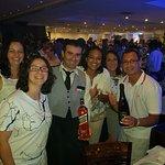 Foto de Aguas do Iguacu Hotel Centro