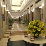 Photo of Jaypee Palace Hotel & Convention Centre Agra