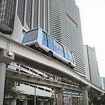 250px-Miami-Dade_Metromover_large.jpg