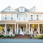 Burke Manor Inn 사진