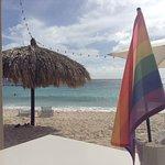 Photo de Floris Suite Hotel - Spa & Beach Club