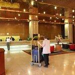 ramada_hotel_jerusalem (2)245046381_large.jpg
