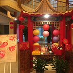 Foto de Shangri-La Hotel Fuzhou