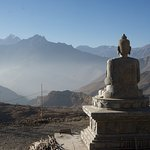 Ace the Himalaya - Private Day Tours Foto