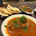 Photo of Restoran Nagasari Curry House
