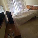 Foto di Expo Hotel Barcelona