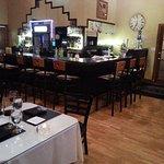 Φωτογραφία: Ogan Restaurant
