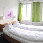 Photo of Hotel Stern Luzern