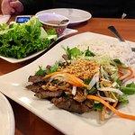 Billede af Saigon Vietnamese Cuisine