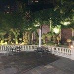 Foto de Emperador Hotel Buenos Aires