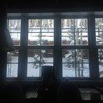 Foto di Skiway Lodge